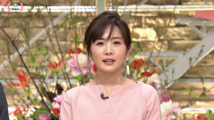 2019年01月26日高島彩の画像22枚目