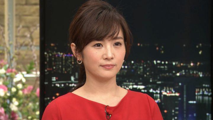 2019年02月02日高島彩の画像01枚目