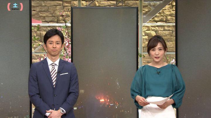 2019年02月09日高島彩の画像02枚目