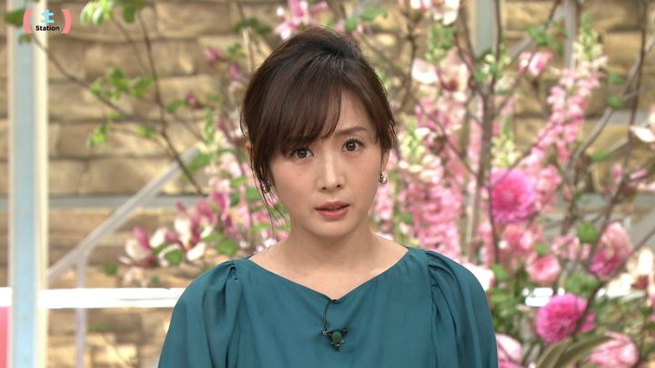 2019年02月09日高島彩の画像06枚目