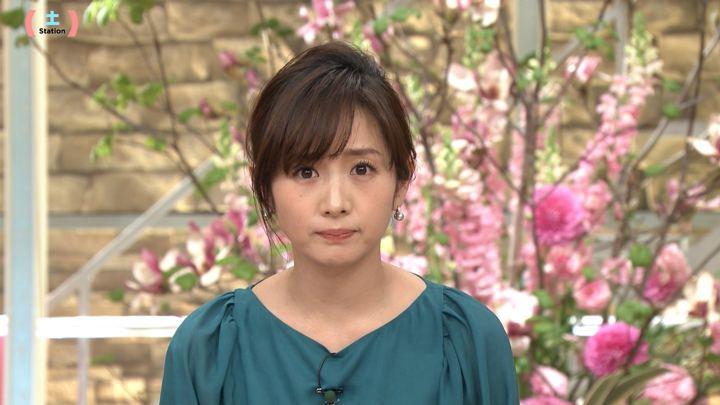 2019年02月09日高島彩の画像07枚目