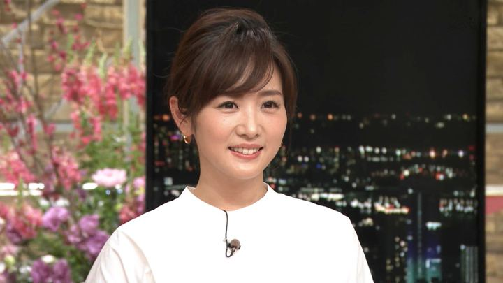 高島彩 サタデーステーション (2019年02月16日放送 12枚)