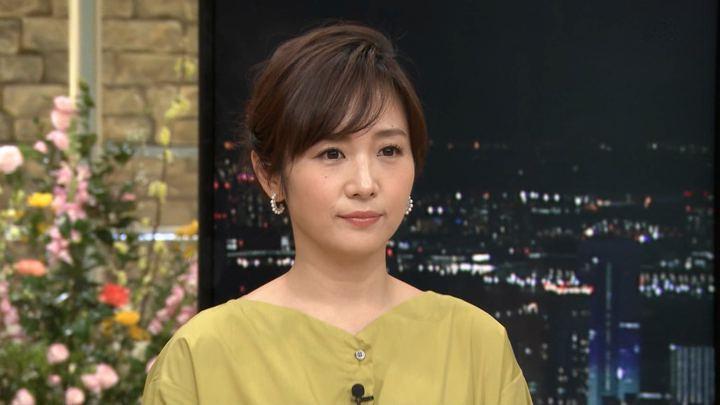 高島彩 サタデーステーション (2019年02月23日放送 13枚)