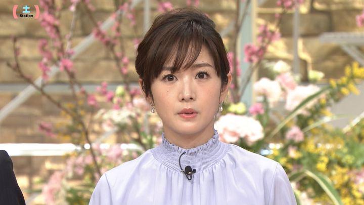 2019年03月02日高島彩の画像04枚目