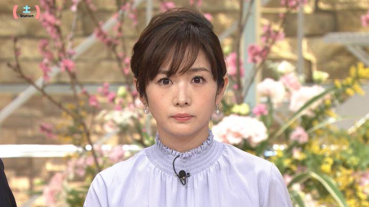 2019年03月02日高島彩の画像05枚目