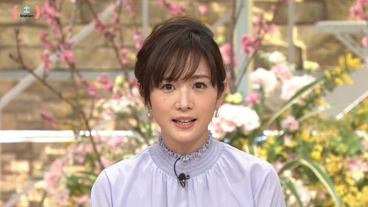 2019年03月02日高島彩の画像07枚目