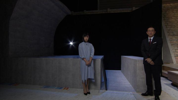 2018年10月12日竹内由恵の画像11枚目