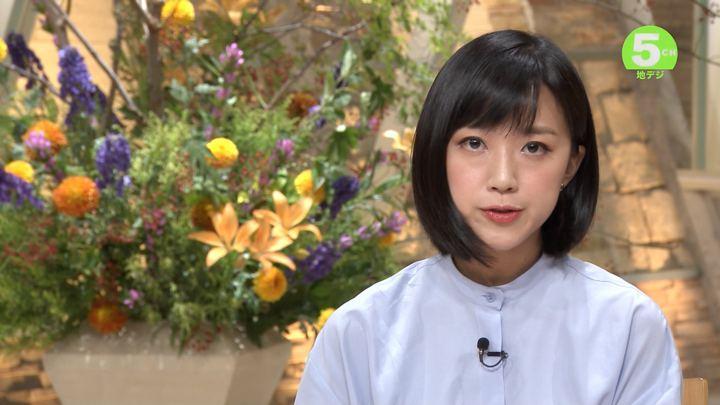 2018年10月12日竹内由恵の画像21枚目