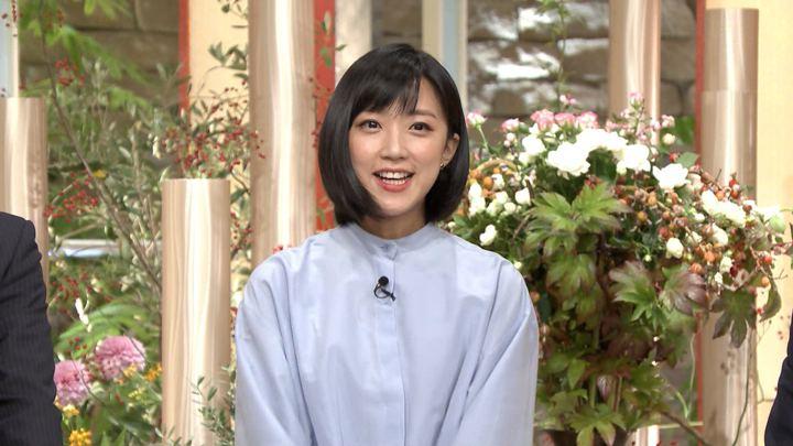 2018年10月12日竹内由恵の画像27枚目