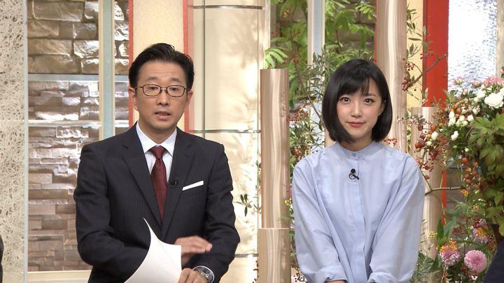 2018年10月12日竹内由恵の画像34枚目