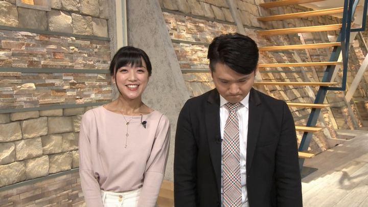2018年10月17日竹内由恵の画像06枚目
