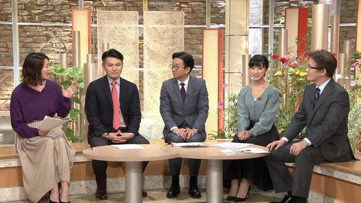 2018年10月19日竹内由恵の画像28枚目
