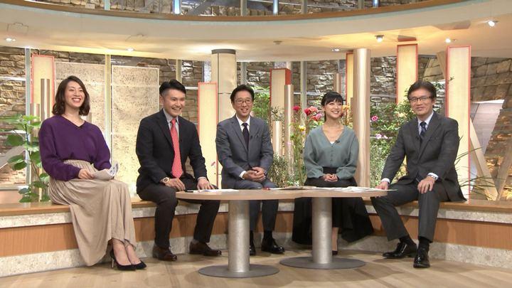 2018年10月19日竹内由恵の画像29枚目