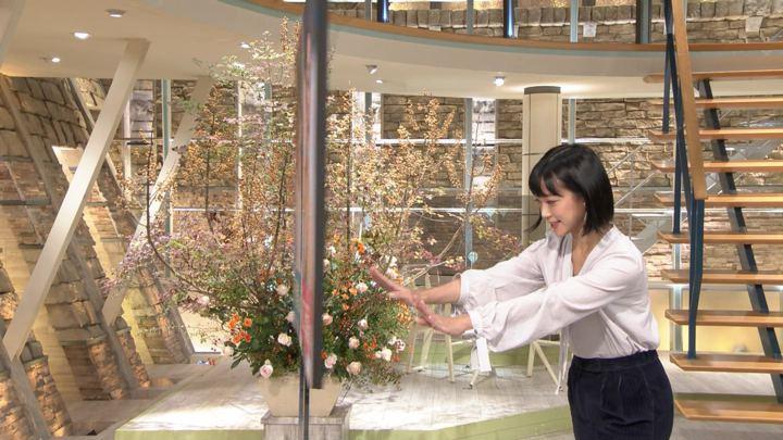 2018年10月25日竹内由恵の画像16枚目