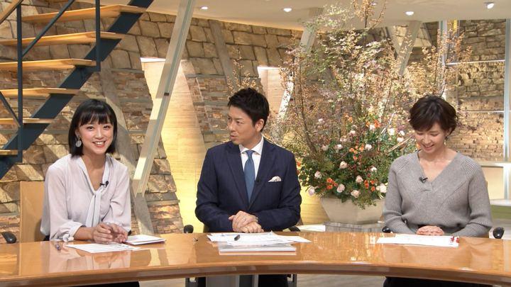 2018年10月25日竹内由恵の画像21枚目