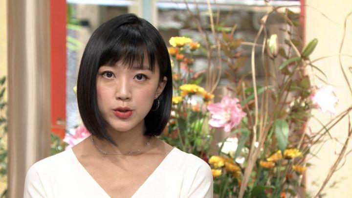 2018年11月02日竹内由恵の画像24枚目
