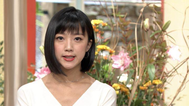 2018年11月02日竹内由恵の画像25枚目