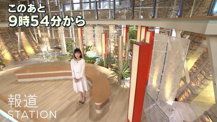 2018年11月09日竹内由恵の画像01枚目