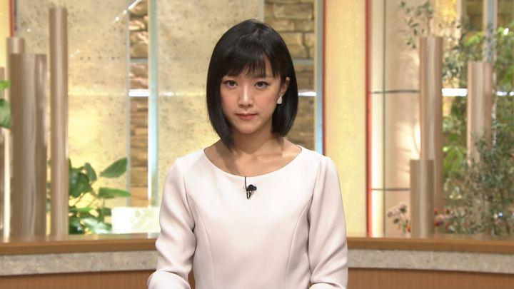 2018年11月09日竹内由恵の画像10枚目