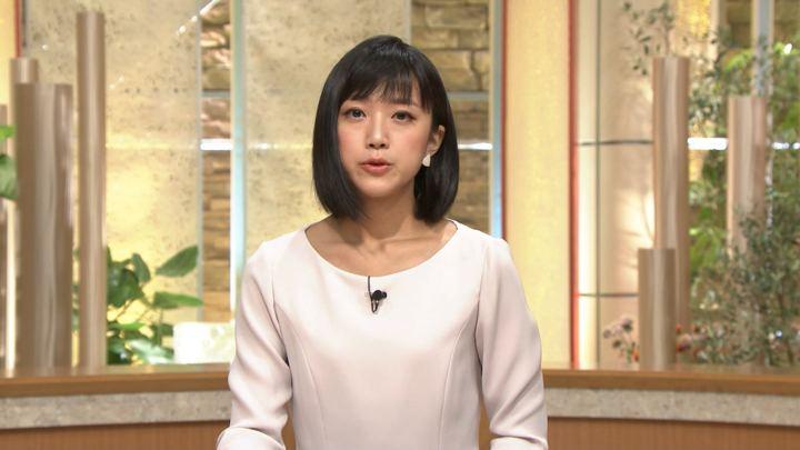 2018年11月09日竹内由恵の画像11枚目