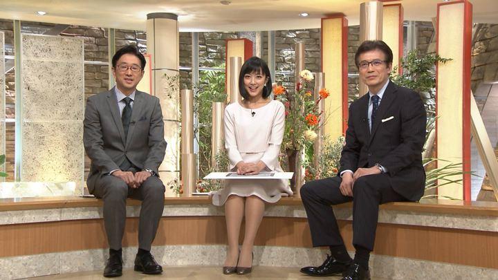 2018年11月09日竹内由恵の画像18枚目