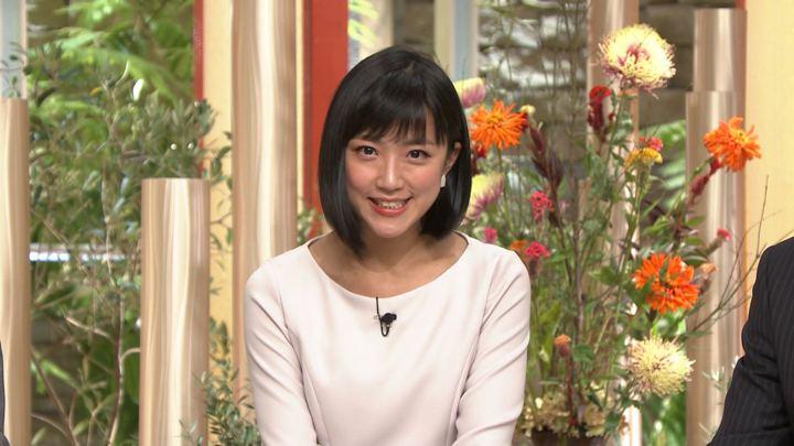 2018年11月09日竹内由恵の画像24枚目