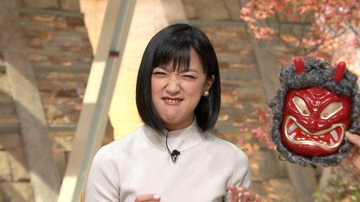 2018年11月15日竹内由恵の画像29枚目