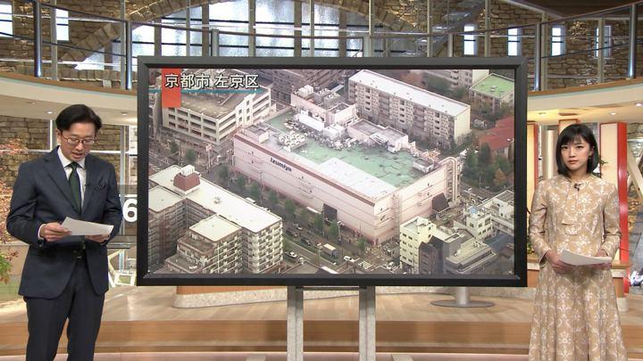 2018年11月16日竹内由恵の画像03枚目