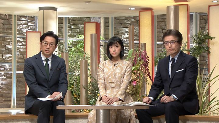 2018年11月16日竹内由恵の画像04枚目