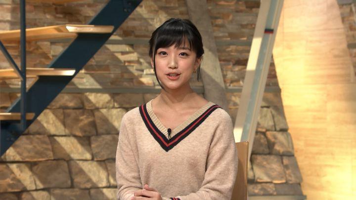 2018年11月22日竹内由恵の画像16枚目