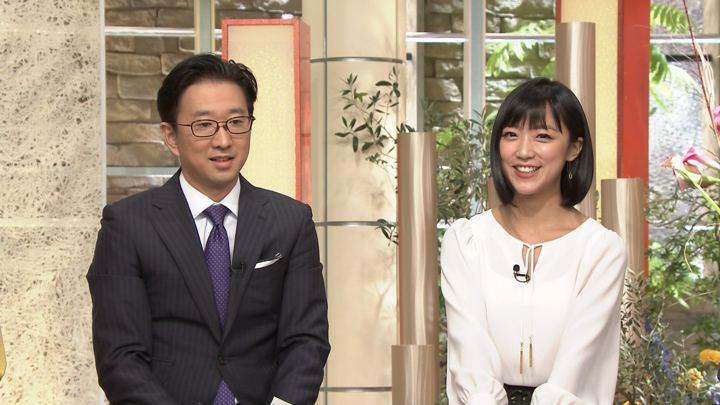 2018年11月23日竹内由恵の画像21枚目
