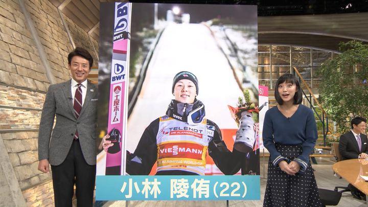 2018年11月26日竹内由恵の画像09枚目
