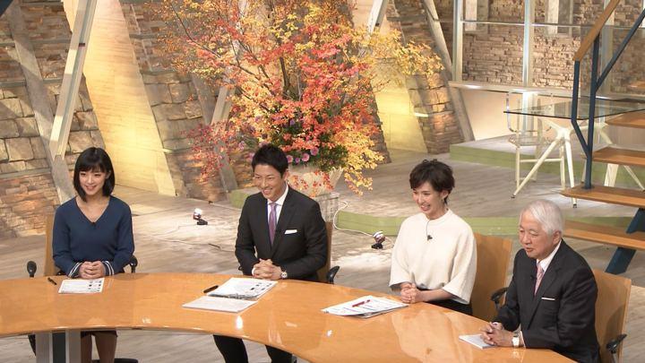 2018年11月26日竹内由恵の画像11枚目