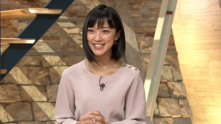 2018年11月28日竹内由恵の画像17枚目