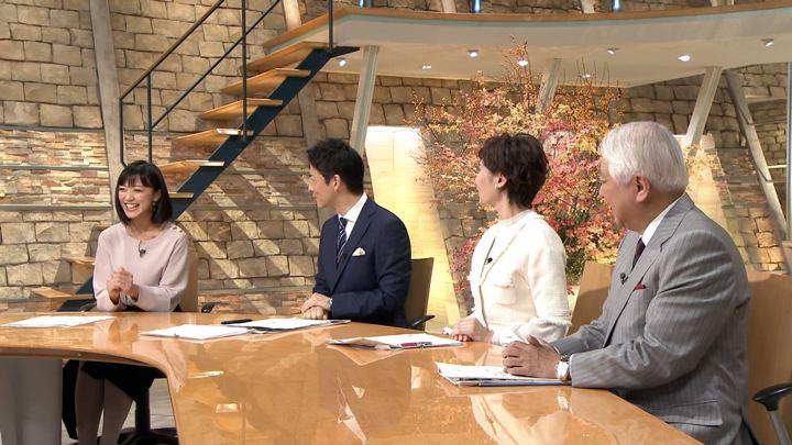 2018年11月28日竹内由恵の画像19枚目
