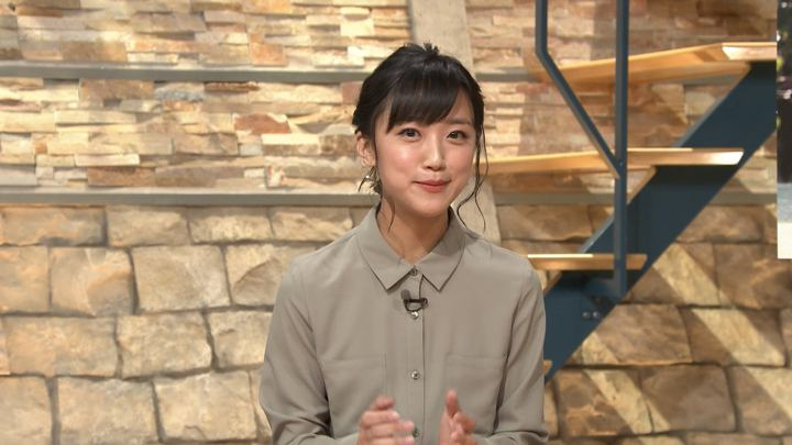 2018年11月29日竹内由恵の画像07枚目