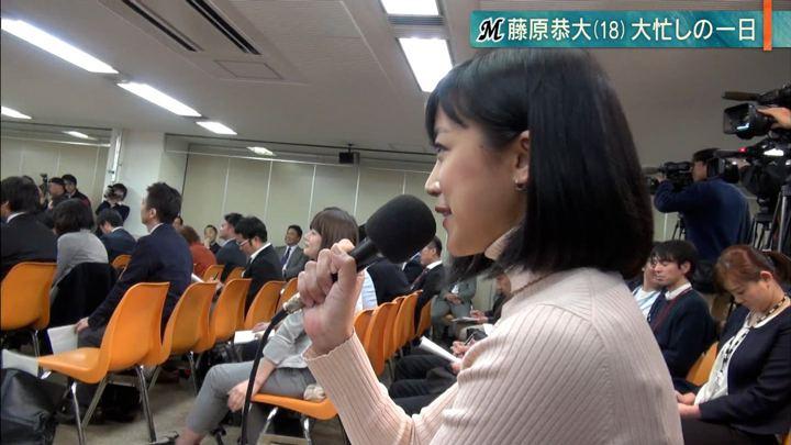2018年12月04日竹内由恵の画像07枚目