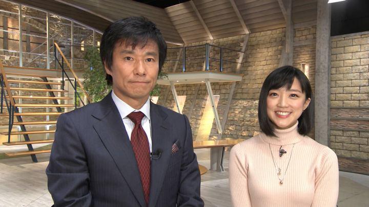 2018年12月04日竹内由恵の画像14枚目