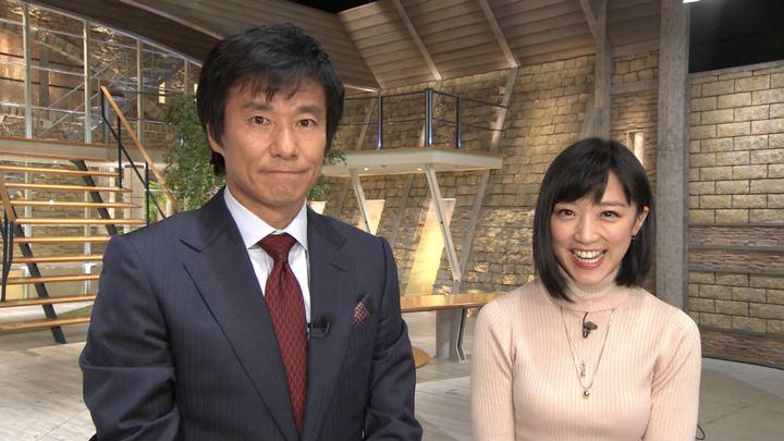 2018年12月04日竹内由恵の画像15枚目