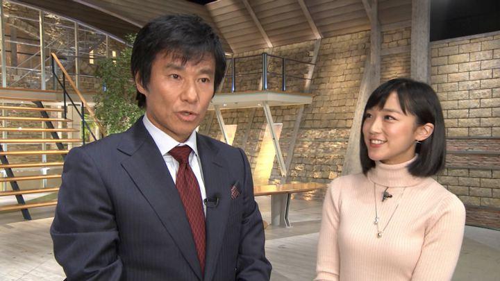 2018年12月04日竹内由恵の画像16枚目