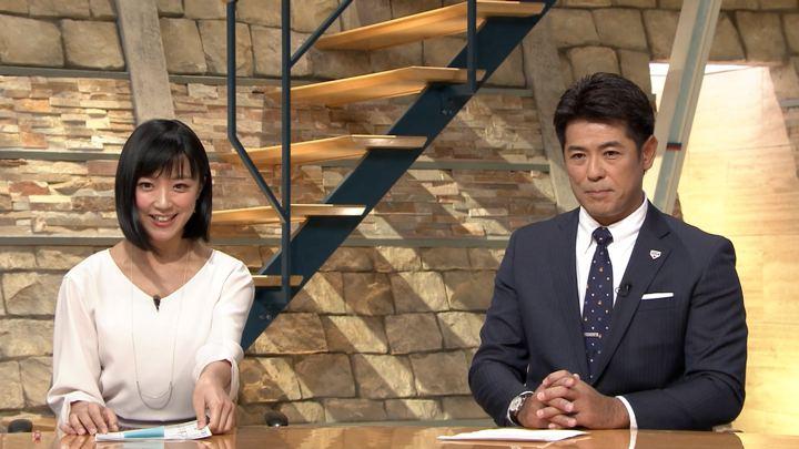 2018年12月05日竹内由恵の画像24枚目
