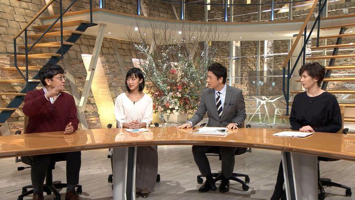 2018年12月05日竹内由恵の画像25枚目
