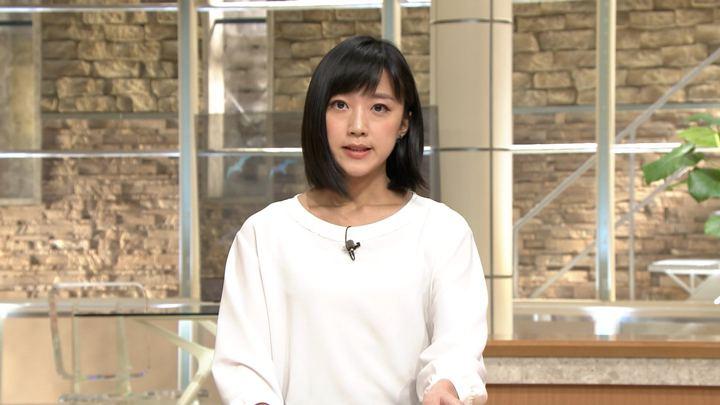 2018年12月07日竹内由恵の画像15枚目