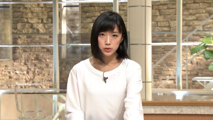2018年12月07日竹内由恵の画像16枚目