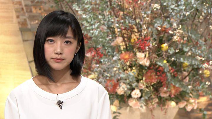 2018年12月07日竹内由恵の画像24枚目