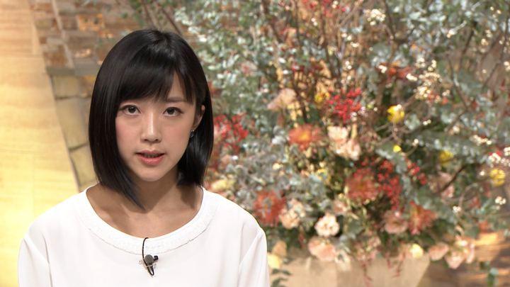 2018年12月07日竹内由恵の画像25枚目
