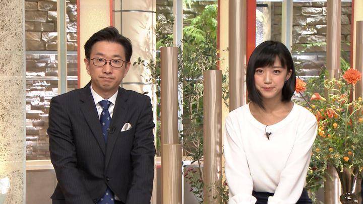 2018年12月07日竹内由恵の画像26枚目