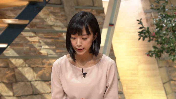 2018年12月13日竹内由恵の画像16枚目