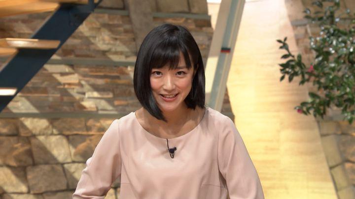 2018年12月13日竹内由恵の画像18枚目