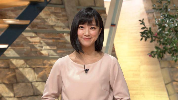 2018年12月13日竹内由恵の画像19枚目